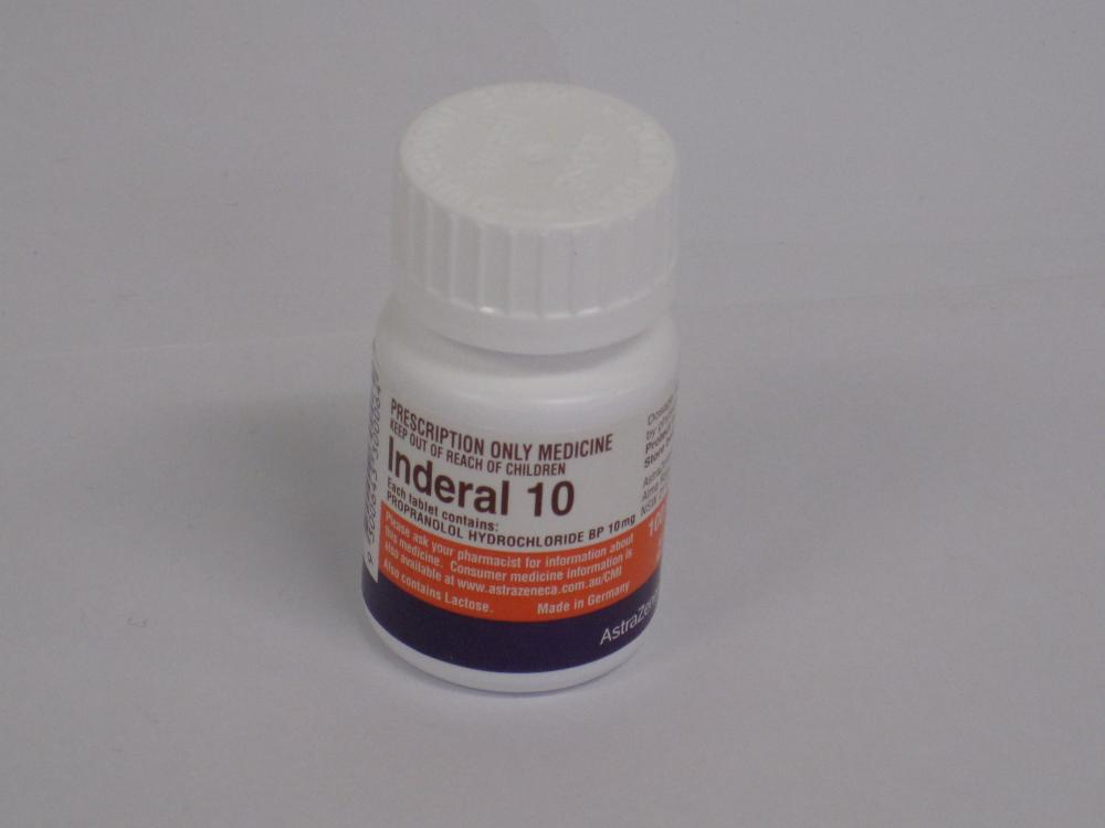 cheap vepesid canada online